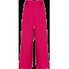 Clochard Pants - AMARO - Capri hlače -