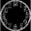 Clock - Artikel -