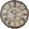Clock - Items -