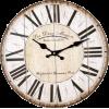 Clock - Objectos -