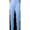 Closed - Pantalones Capri -