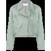 Closed - Jacket - coats -