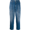 Closed - Jeans -