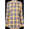 Closed - Camisa - longa -