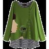 Clothing - Artikel -