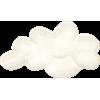 Cloud - Ilustracije -