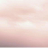 Cloud pink - Fondo -