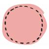 Circle - Illustrations -