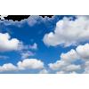 Clouds - Nature -