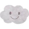 Cloudy - Illustrations -