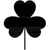 Clover - Uncategorized -