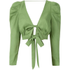 Clube bossa - Camisa - curtas -