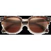 Clubhouse Sunglasses - Sunglasses -