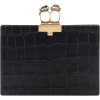 Clutch, Bag, Handbag - Torbice - $1,590.00  ~ 1,365.63€