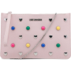 Clutch bag,Fashion,Style - Torbe z zaponko - $166.00  ~ 142.57€