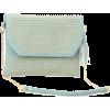 Clutch bag,Fashionsummer,Style - Torbe s kopčom - $43.00  ~ 273,16kn