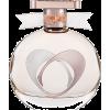 Coach Love By Coach - Perfumes -