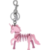 Coach Unicorn Bag Charm - Otros - $185.00  ~ 158.89€