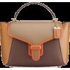 Coach 1941 Tote - Hand bag -