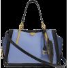 Coach 1941 - Hand bag -