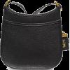 Coach Emery Leather Crossbody Bag - Hand bag - $110.00