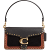 Coach Shoulder Bag - Hand bag -