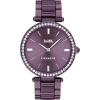 Coach Watch - Other -