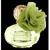 Coach - Perfumy -
