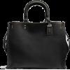 Coach - Hand bag -
