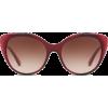 Coach sunglasses - Sunčane naočale -