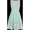 Coast Blue  - 连衣裙 -