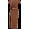 Coast  - Dresses -