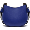 Coated-effect bag - Hand bag -