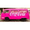 Coca Cola - My photos -