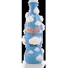 Coca-Cola - Beverage -