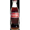 Coca Cola - Food -