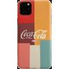 Coca Cola - Uncategorized -