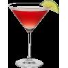 Cocktail - Uncategorized -