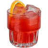 Cocktail - Uncategorized -