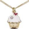 Jewellery - Necklaces -