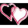 Love - Illustrations -