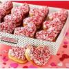 Love - Food -