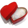 Love box - Items -