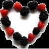 Love - Fruit -