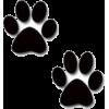Dog - Illustrations -