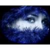 Eye - Rascunhos -