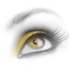 Eye - Illustrations -