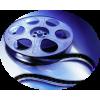 Movie - Illustrations -
