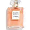 Coco Mademoiselle - Perfumes -
