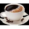 Coffee By L33L - Getränk -